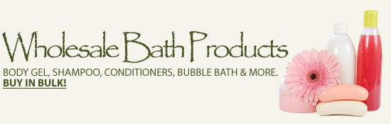Order Bath Amp Body Products At Wellington Fragrance