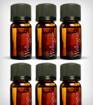 Essential Oil Aromatherapy Kit