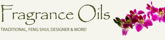 Fragrance Oils from Wellington Fragrance, Leading Supplier