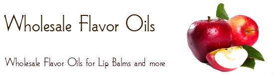 Wholesale Flavor Oils and Edible Massage Oil at Wellington Fragrance! Wholesale Flavor Oils for Lip Balms creating edible massage oil & more!